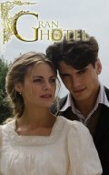 Gran Hotel pictures.