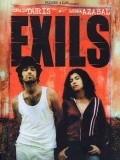 Exils pictures.