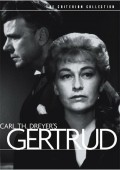 Gertrud - wallpapers.