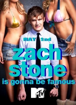 Zach Stone Is Gonna Be Famous - wallpapers.