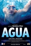 Agua pictures.