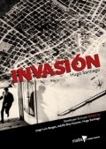 Invasion pictures.