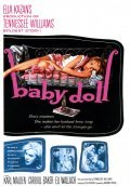 Baby Doll - wallpapers.