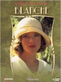 Blanche pictures.
