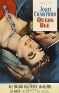 Queen Bee pictures.