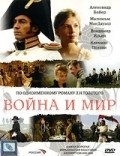 War and Peace pictures.