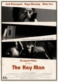The Key Man - wallpapers.