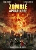 Zombie Apocalypse pictures.