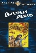 Quantrill's Raiders - wallpapers.