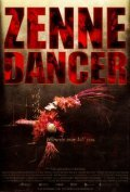 ZENNE Dancer - wallpapers.