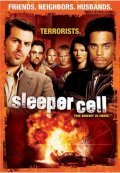 Sleeper Cell - wallpapers.