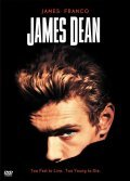 James Dean - wallpapers.