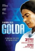 A Woman Called Golda pictures.