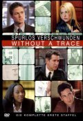 Without a Trace - wallpapers.