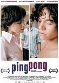 Pingpong - wallpapers.
