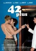 42plus pictures.