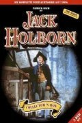 Jack Holborn pictures.