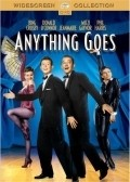Anything Goes - wallpapers.