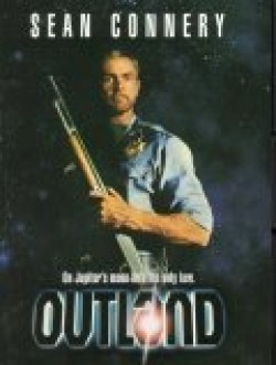 Outland pictures.