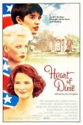 Heart of Dixie pictures.