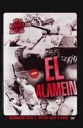 El Alamein pictures.