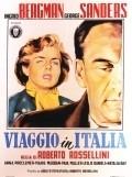 Viaggio in Italia - wallpapers.