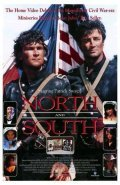 North and South pictures.