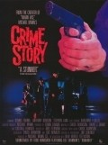 Crime Story pictures.
