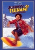 Johnny Tsunami - wallpapers.