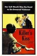 Killer's Kiss - wallpapers.