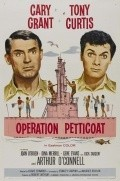 Operation Petticoat pictures.