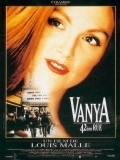 Vanya on 42nd Street pictures.