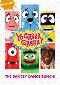 Yo Gabba Gabba! - wallpapers.