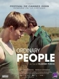 Ordinary People - wallpapers.