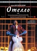 Verdi: Otello - wallpapers.