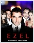 Ezel - wallpapers.