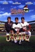 Major League II pictures.