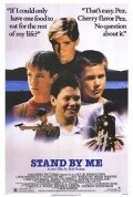 Stand by Me - wallpapers.