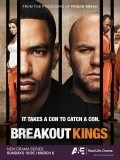 Breakout Kings - wallpapers.