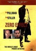 Zero Effect pictures.