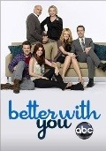 Better with You - wallpapers.