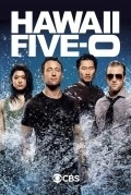 Hawaii Five-0 - wallpapers.