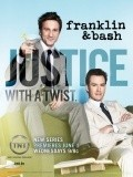 Franklin & Bash pictures.