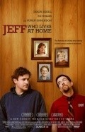Jeff, Who Lives at Home - wallpapers.