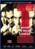 I Proud to Be an Indian pictures.