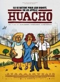 Huacho pictures.