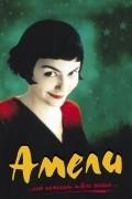 Le Fabuleux destin d'Amelie Poulain pictures.