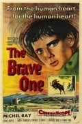 The Brave One pictures.