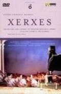 Xerxes pictures.