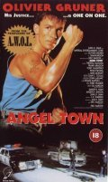 Angel Town pictures.
